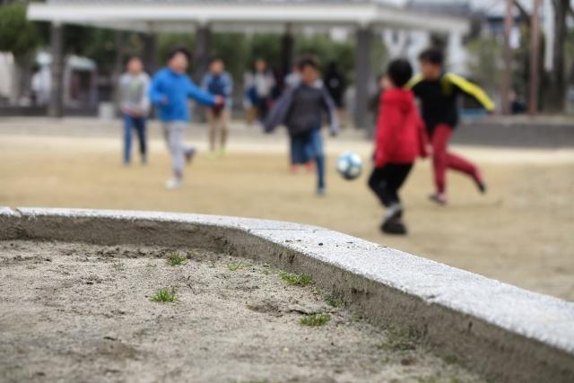 児童福祉法に基づく児童発達支援事業及び放課後等デイサービス事業